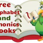 Free Learn To Read Books | Free Online Reading Program   Free Printable Pre K Reading Books