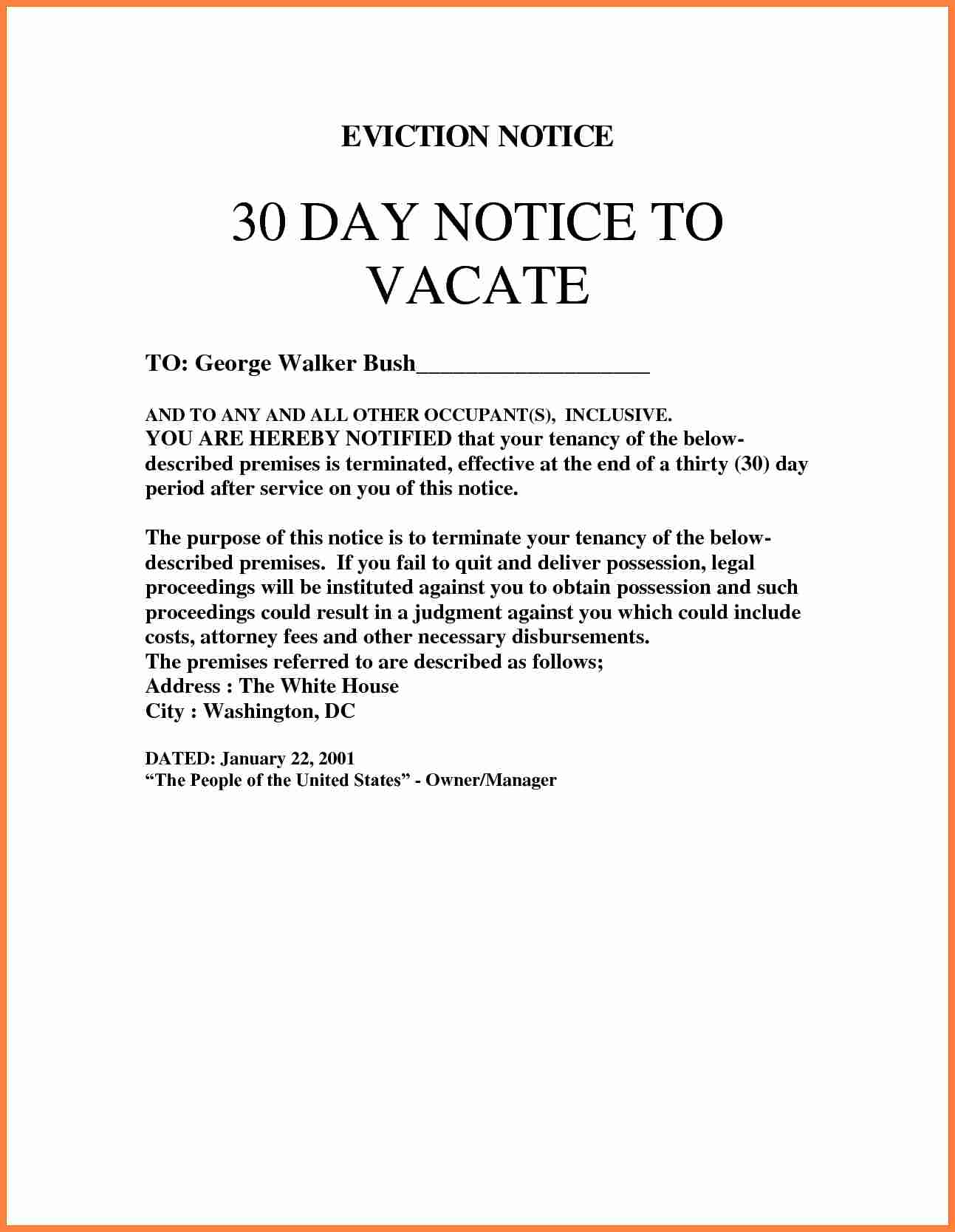 Free Montana Eviction Notice Forms | Process And Laws Pdf Eforms - Free Printable Blank Eviction Notice