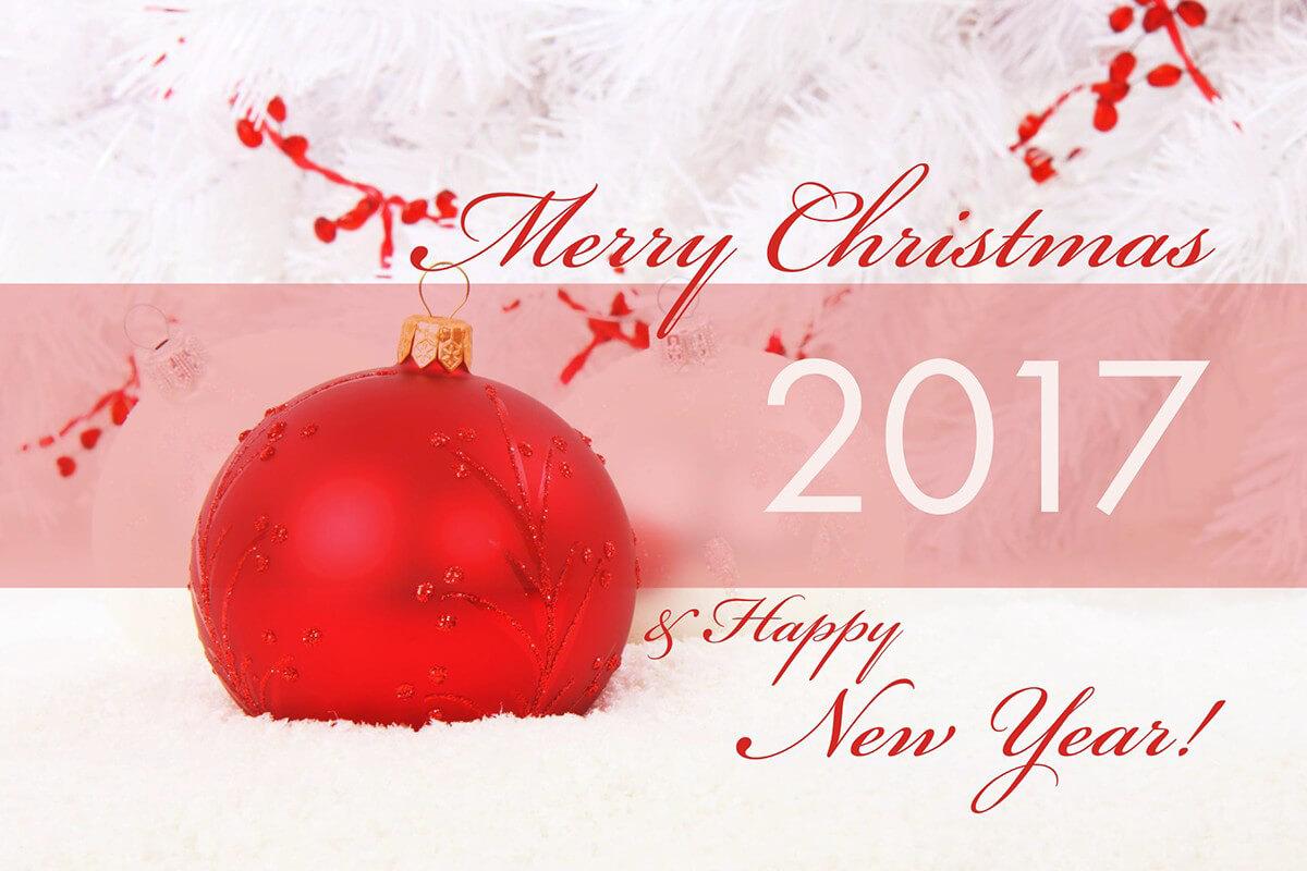 Free Online Card Maker: Create Custom Greeting Cards | Adobe Spark - Free Hallmark Christmas Cards Printable