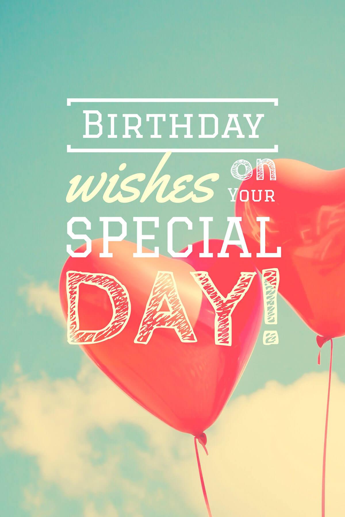 Free Online Card Maker: Create Custom Greeting Cards   Adobe Spark - Free Online Funny Birthday Cards Printable