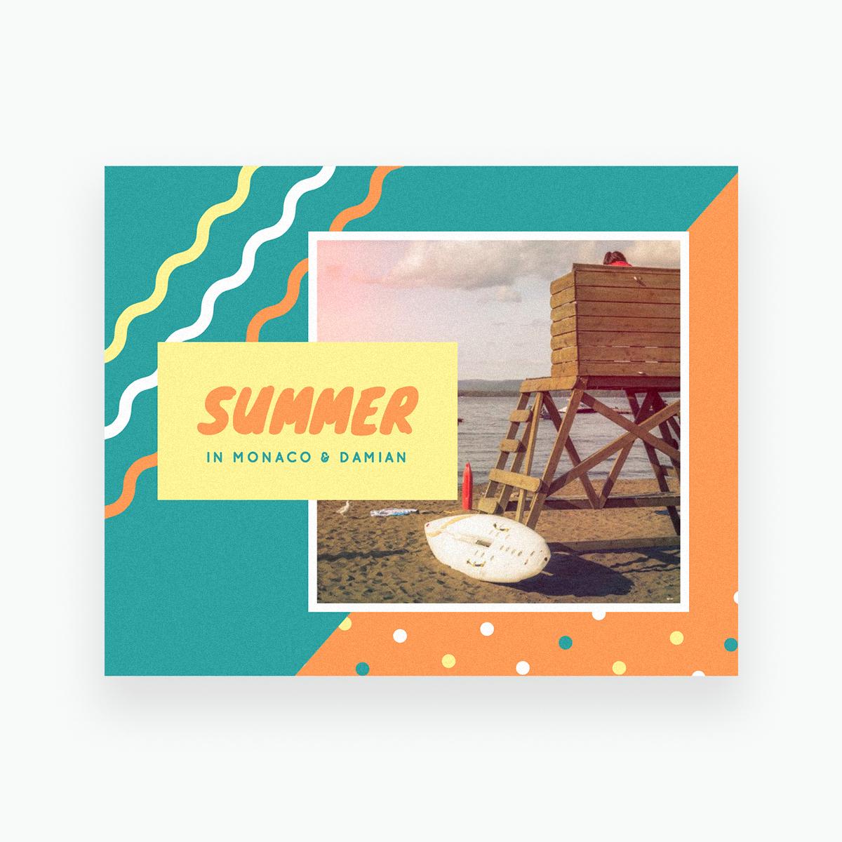 Free Online Scrapbook Maker: Design A Custom Scrapbook - Canva - Free Printable Scrapbook Pages Online