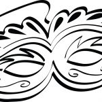 Free Pictures Mardi Gras Masks, Download Free Clip Art, Free Clip   Free Printable Mardi Gras Masks
