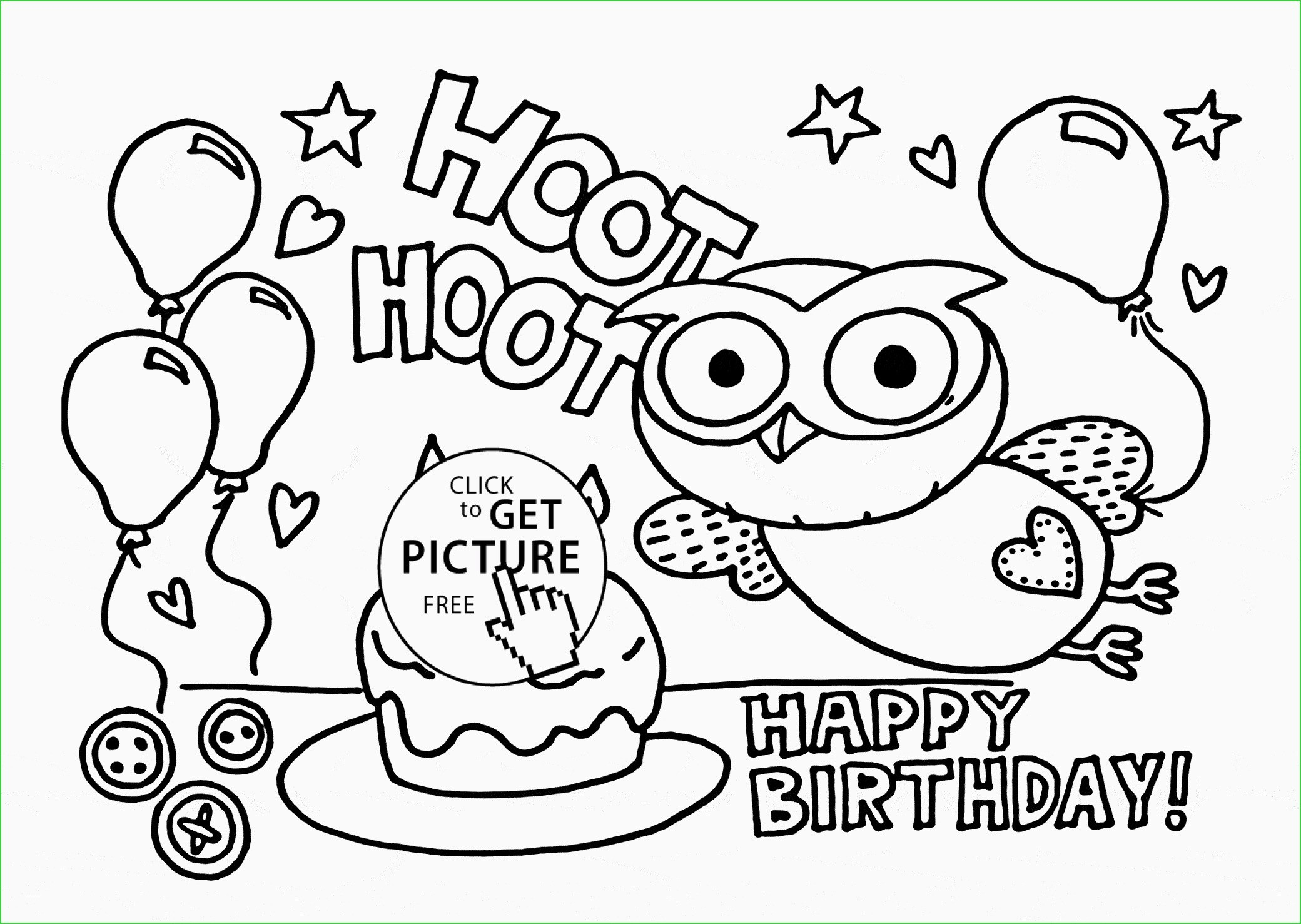 Free Printable 50Th Birthday Cards Funny   Popisgrzegorz - Free Printable 50Th Birthday Cards Funny