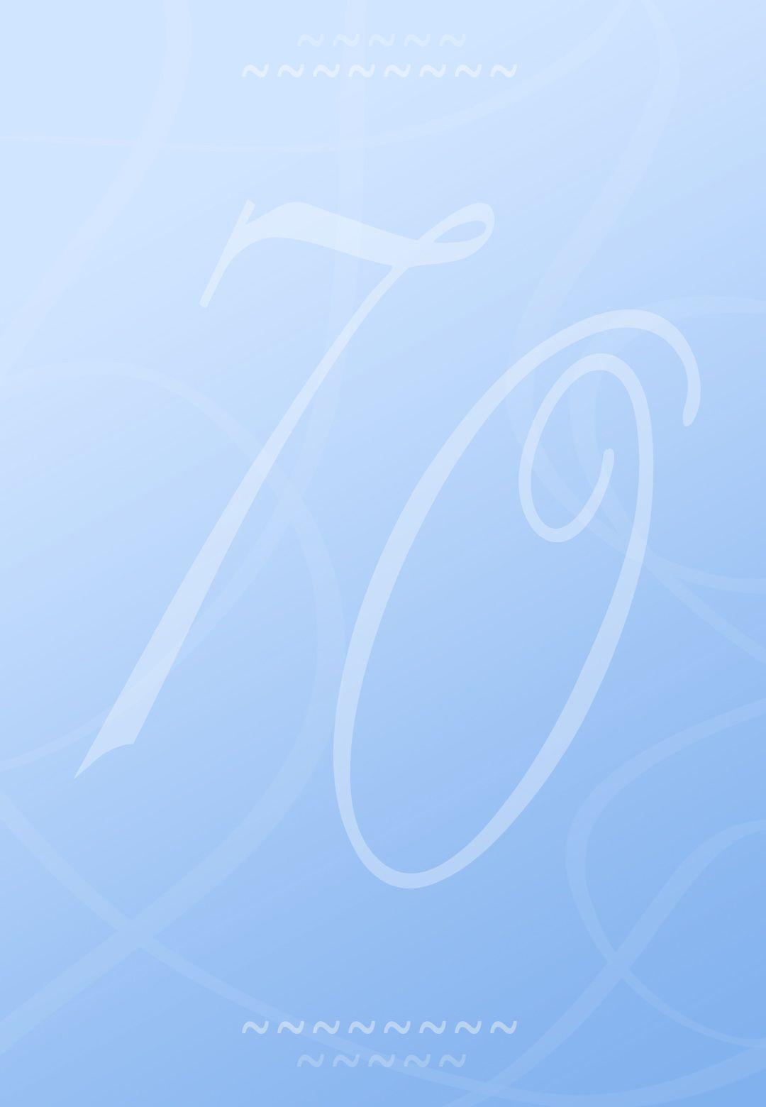 Free Printable 70Th Birthday Invitation | Favorite Public Art - Free Printable 70Th Birthday Party Invitations
