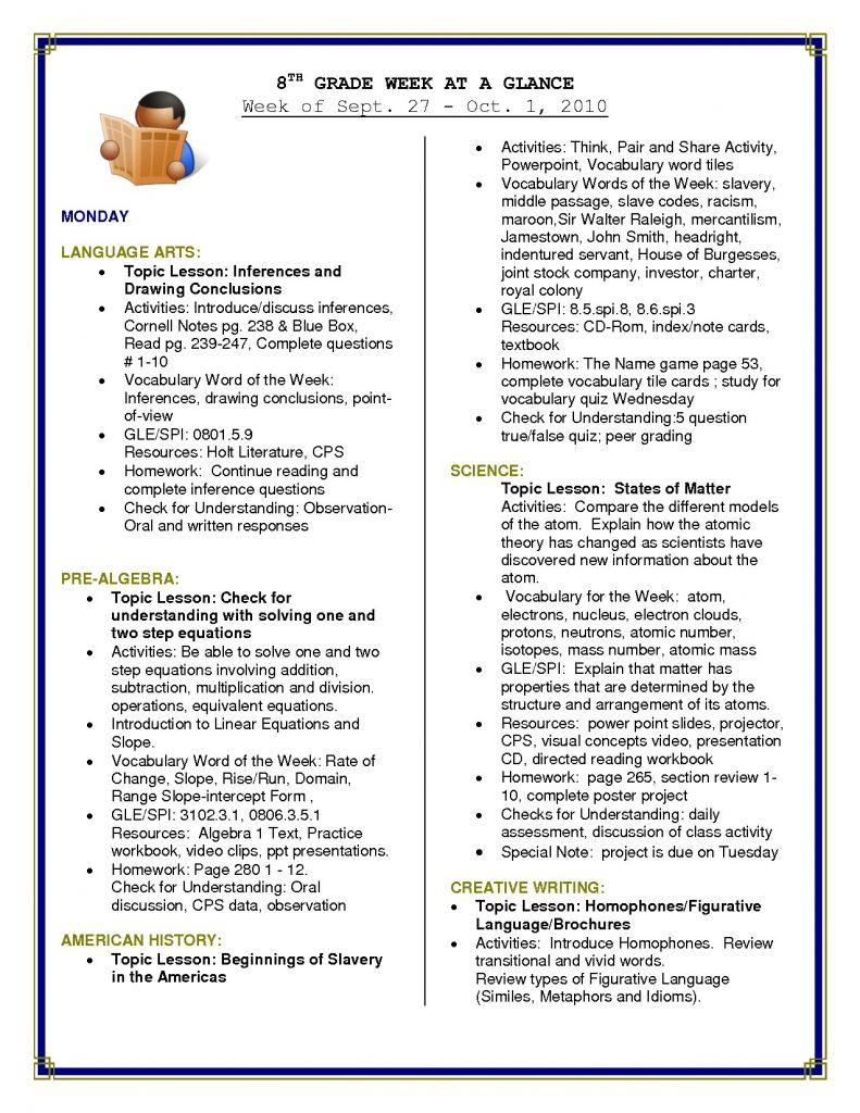 Free Printable 7Th Grade Reading Comprehension Worksheets Free - Free Printable Reading Comprehension Worksheets Grade 5
