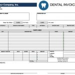 Free Printable Auto Repair Invoice Template And Free Auto Repair   Free Printable Auto Repair Invoice Template