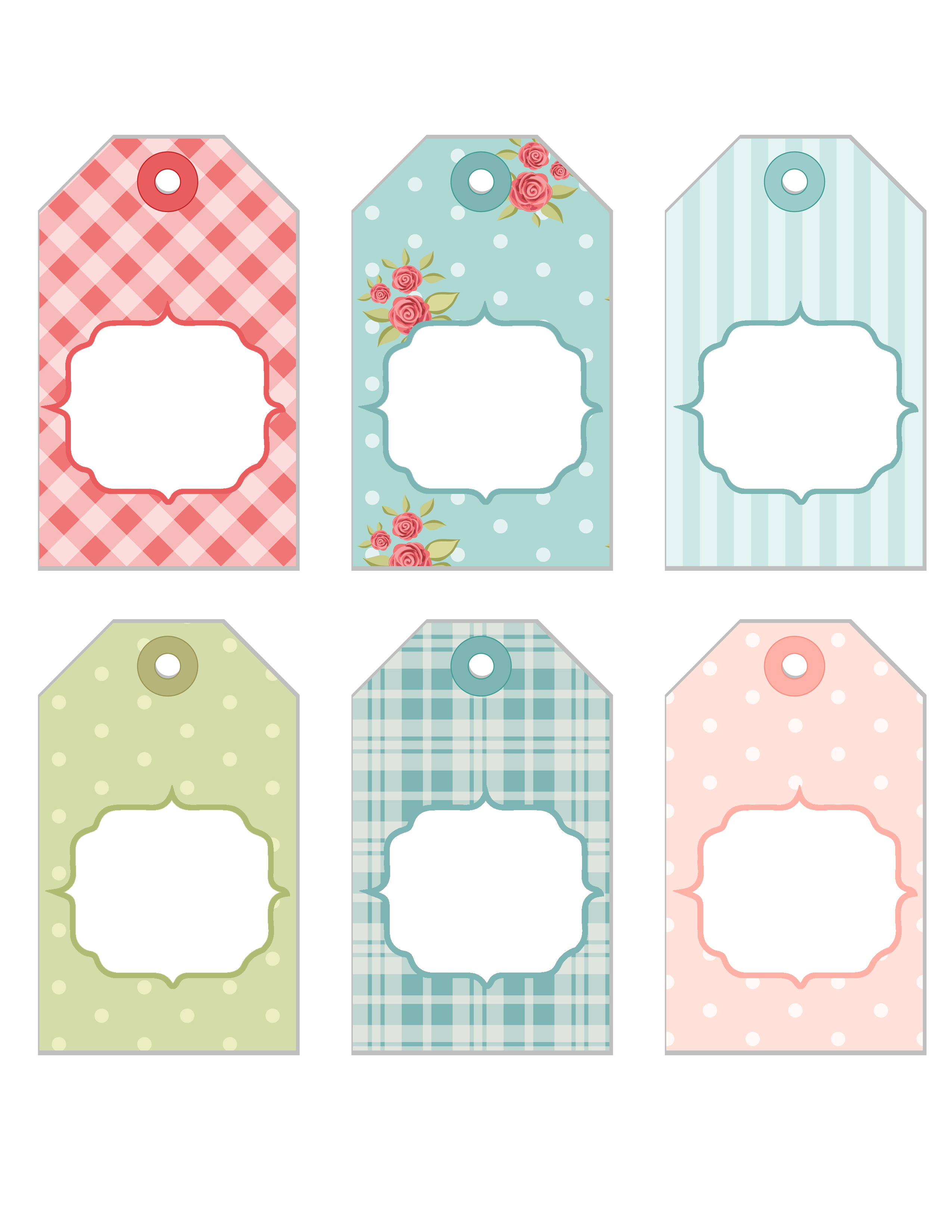 Free Printable Baby Shower Favor Tags Template Wedding Swanstone - Free Printable Baby Shower Label Templates