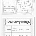Free Printable Bingo Cards In 2019 | Printables | Pinterest | Harry   Free Printable Bingo Cards Random Numbers