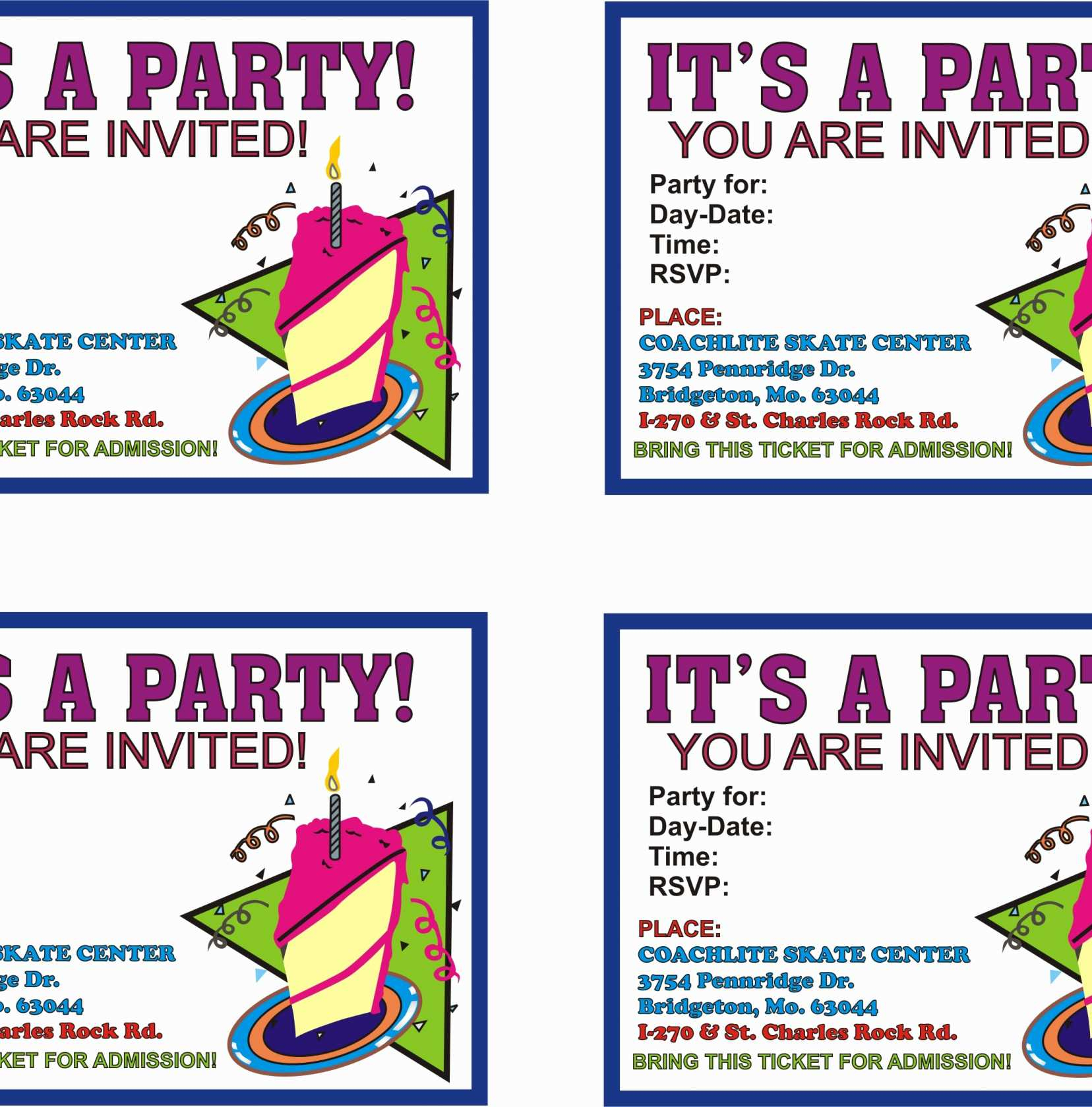 Free Printable Birthday Cards For Brother Free Birthday Card - Free Printable Birthday Cards For Brother