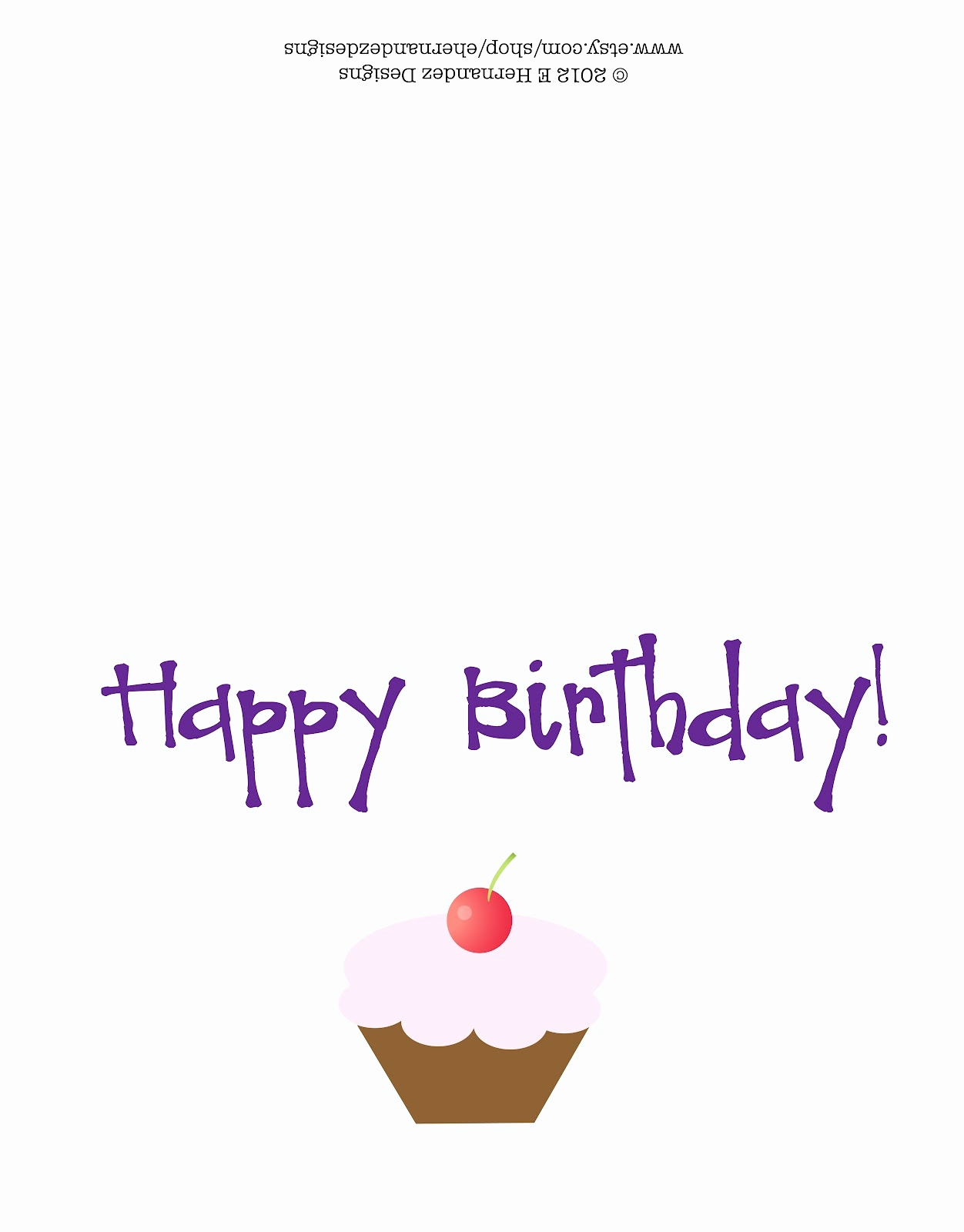 Free Printable Birthday Cards For Him Luxury Printable Birthday - Free Printable Birthday Cards For Him