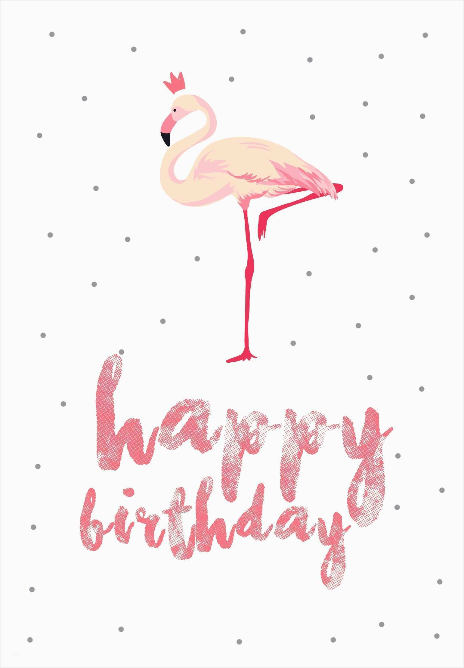 Free Printable Birthday Cards For Mom Best Of Free Printable - Free Printable Hallmark Cards
