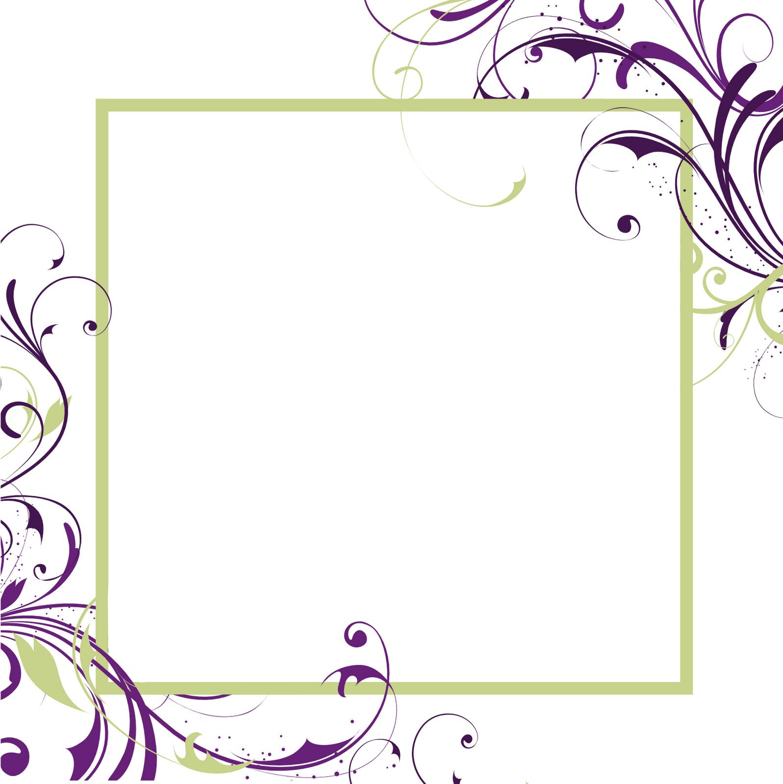 Free Printable Blank Invitations Templates | Wedding Invite Template - Wedding Invitation Cards Printable Free