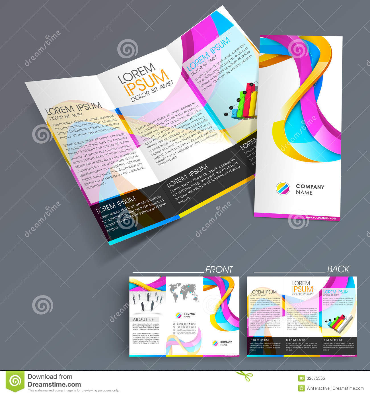 Free Printable Business Flyer Templates Bd On Business Firm Flyers - Free Printable Business Flyers