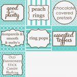 Free Printable Candy Buffet Labels Templates Download Now Index Of   Free Printable Candy Buffet Labels Templates