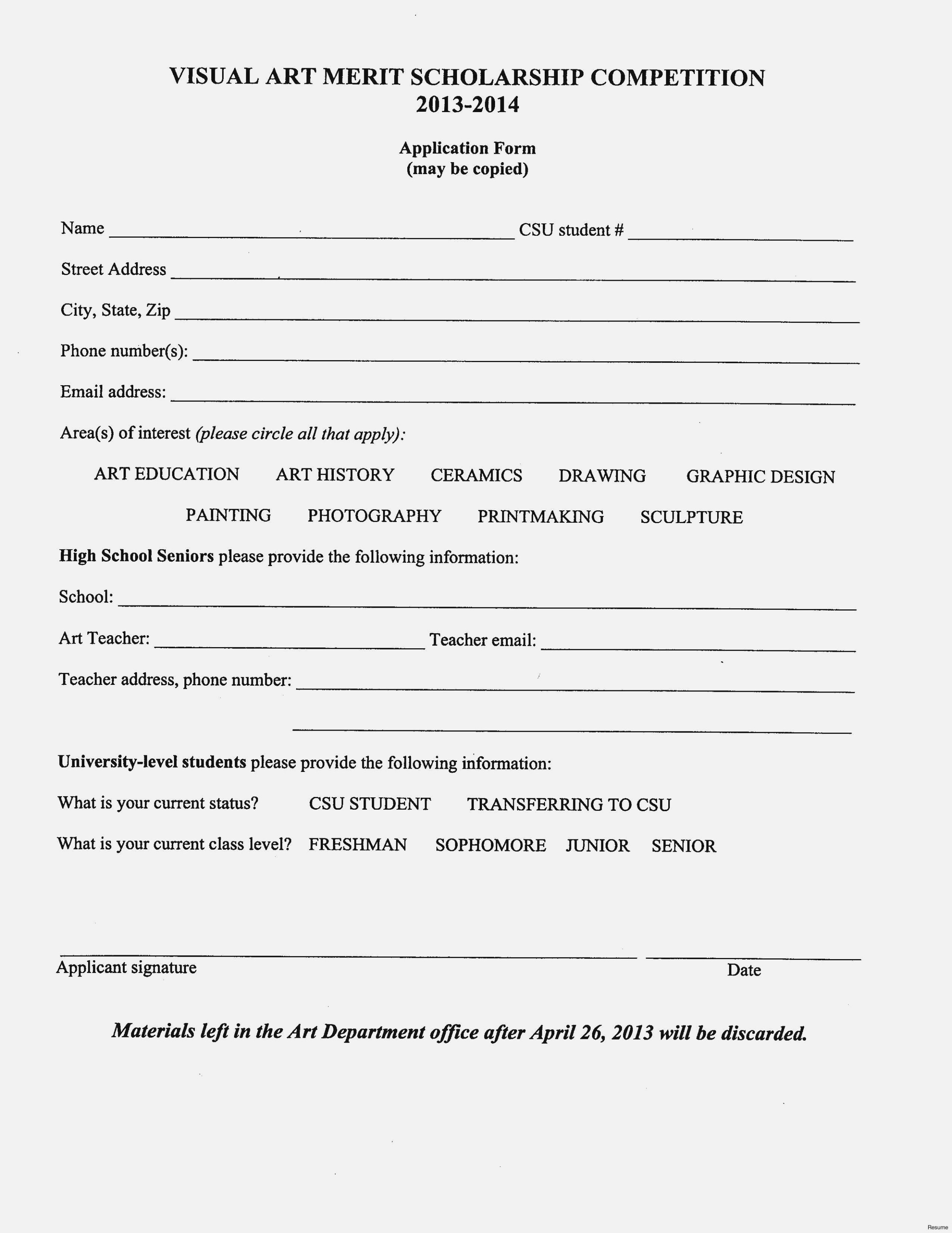 Free Printable Caregiver Forms New 15 Fresh Free Caregiver Invoice - Free Printable Caregiver Forms