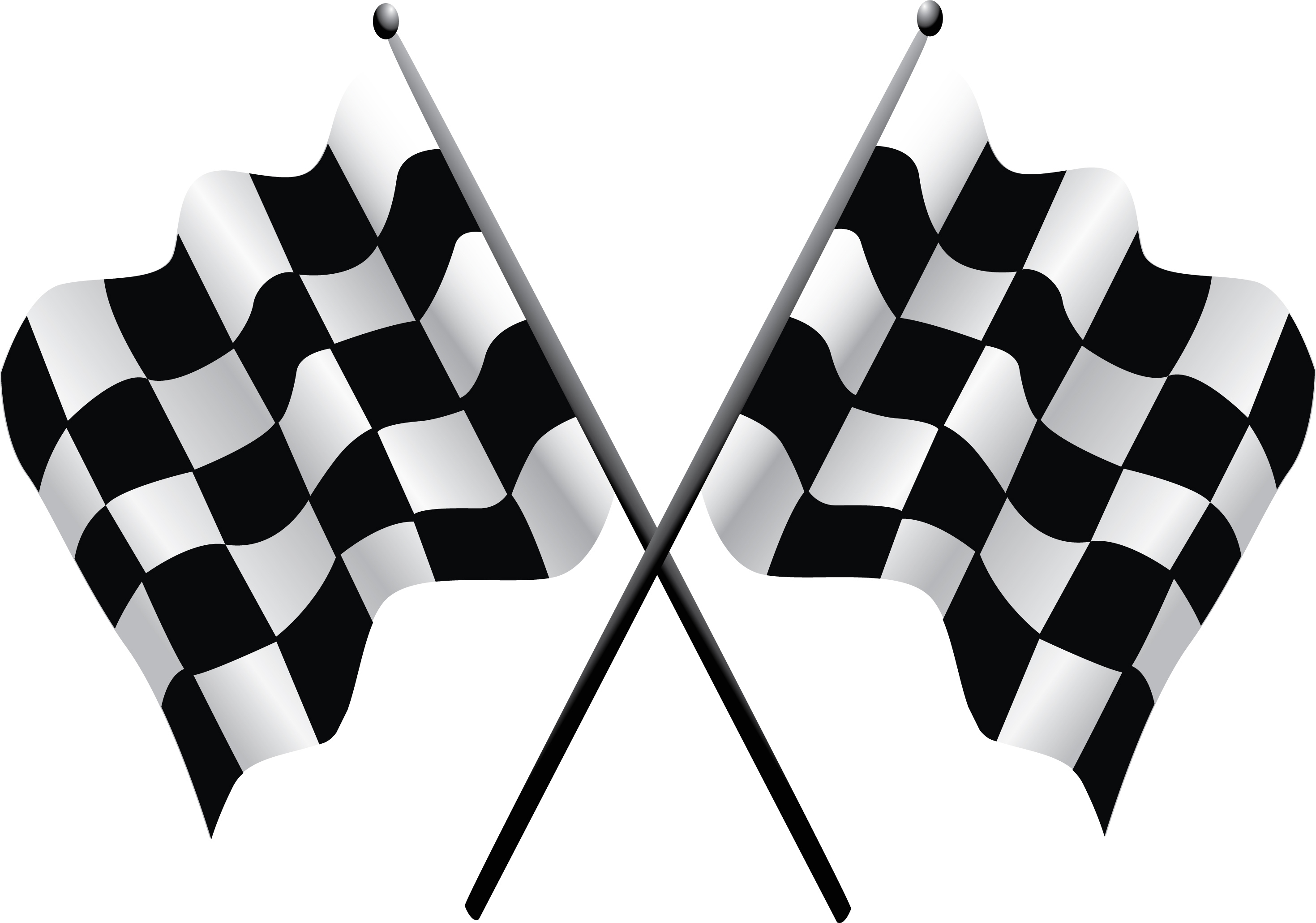 Free Printable Checkered Flag - 11.4.kaartenstemp.nl • - Free Printable Checkered Flag Banner