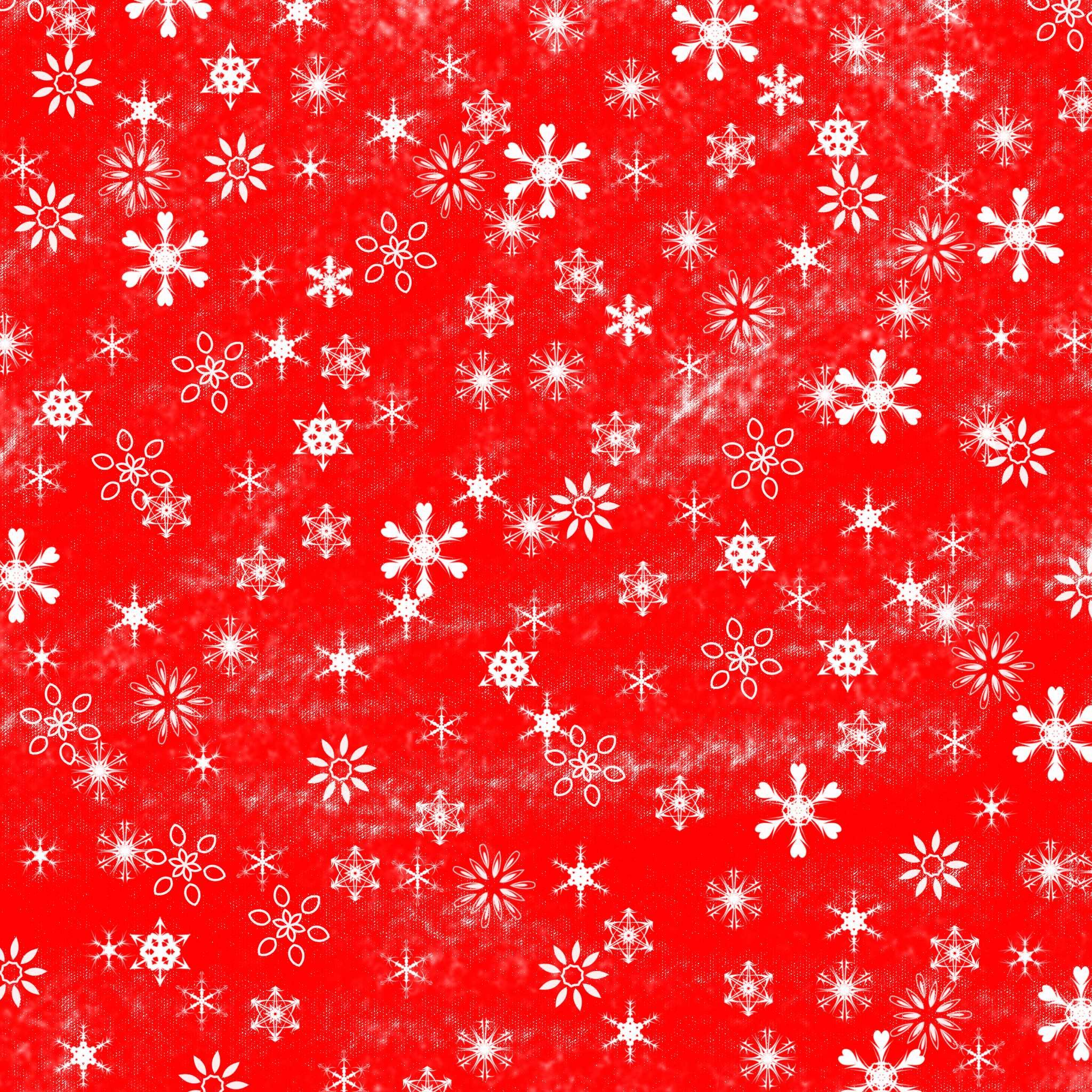Free Printable Christmas Backgrounds – Festival Collections - Free Printable Christmas Backgrounds