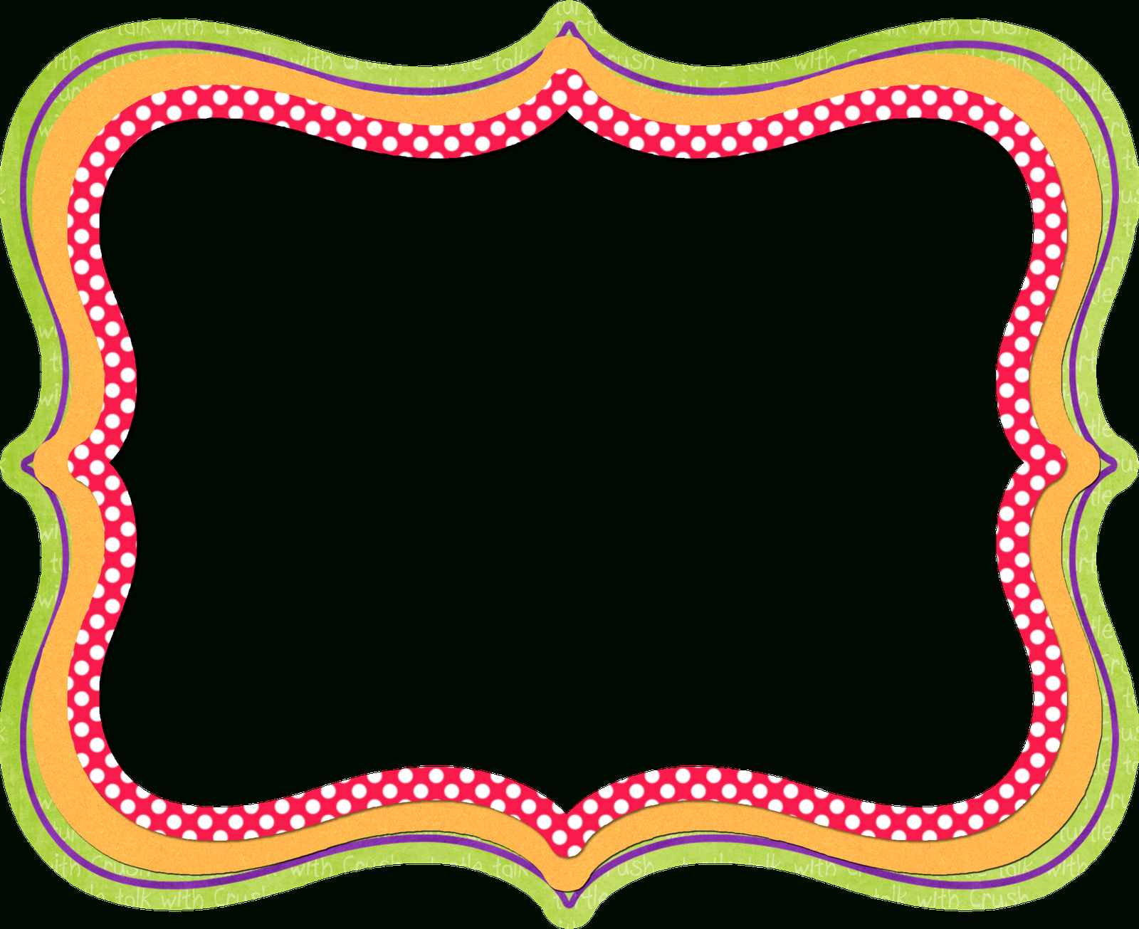 Free Printable Cliparts Borders, Download Free Clip Art, Free Clip - Free Printable Borders And Frames
