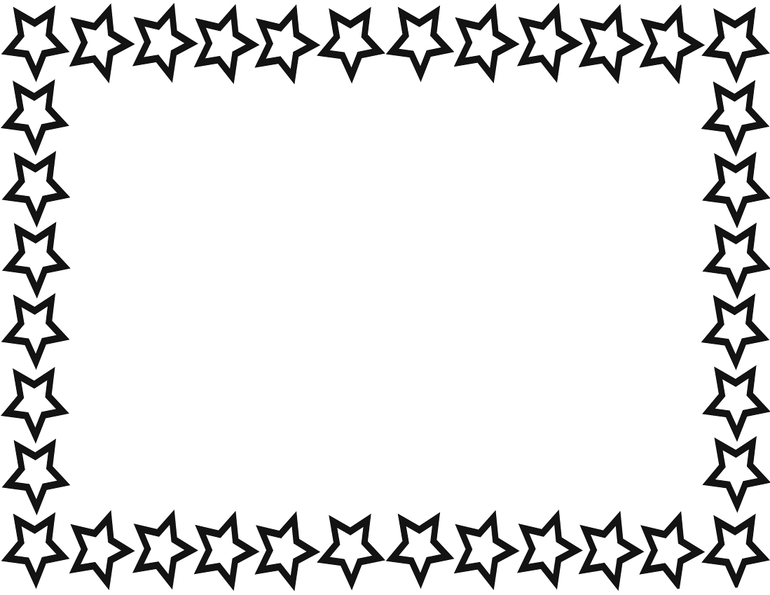 Free Printable Cliparts Borders, Download Free Clip Art, Free Clip - Free Printable Clip Art Borders