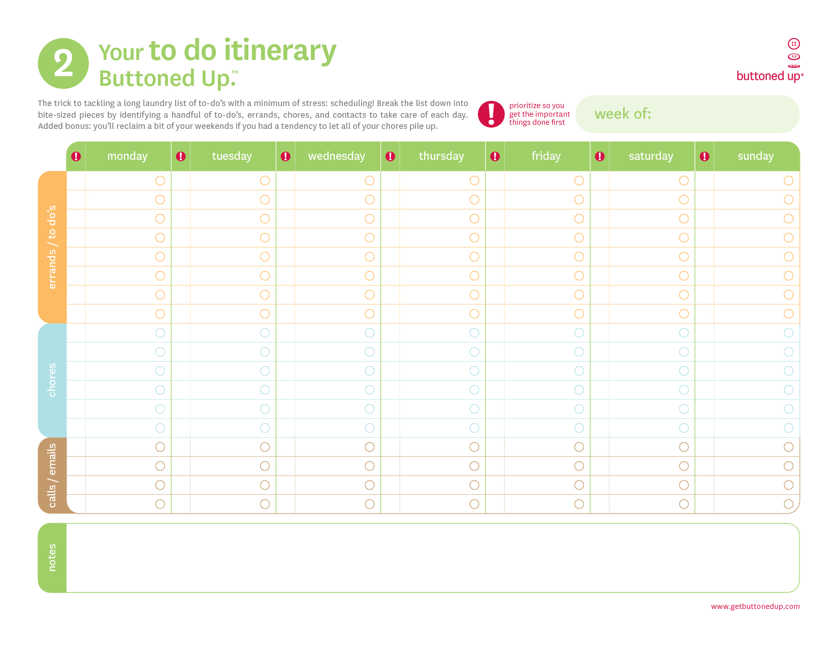 Free Printable Do List Work | Travel Itinerary Template Free - Free Printable Itinerary