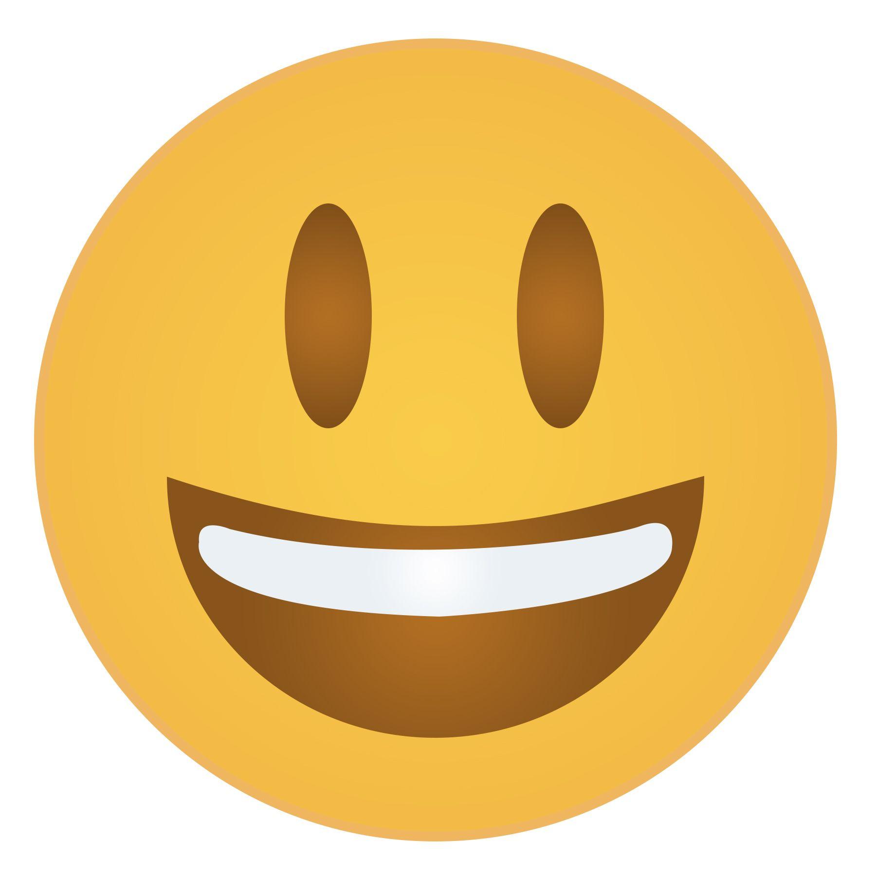 Free Printable Emoji Faces - Printable    Emoji In 2019 - Free Printable Emoji Faces