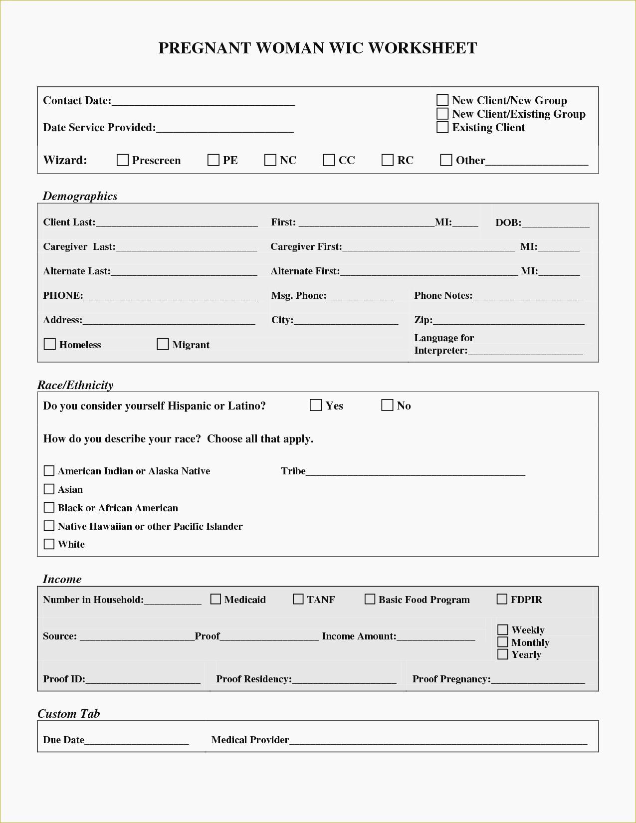 Free Printable Fake Pregnancy Papers Fresh Hospital Discharge - Free Printable Fake Pregnancy Papers