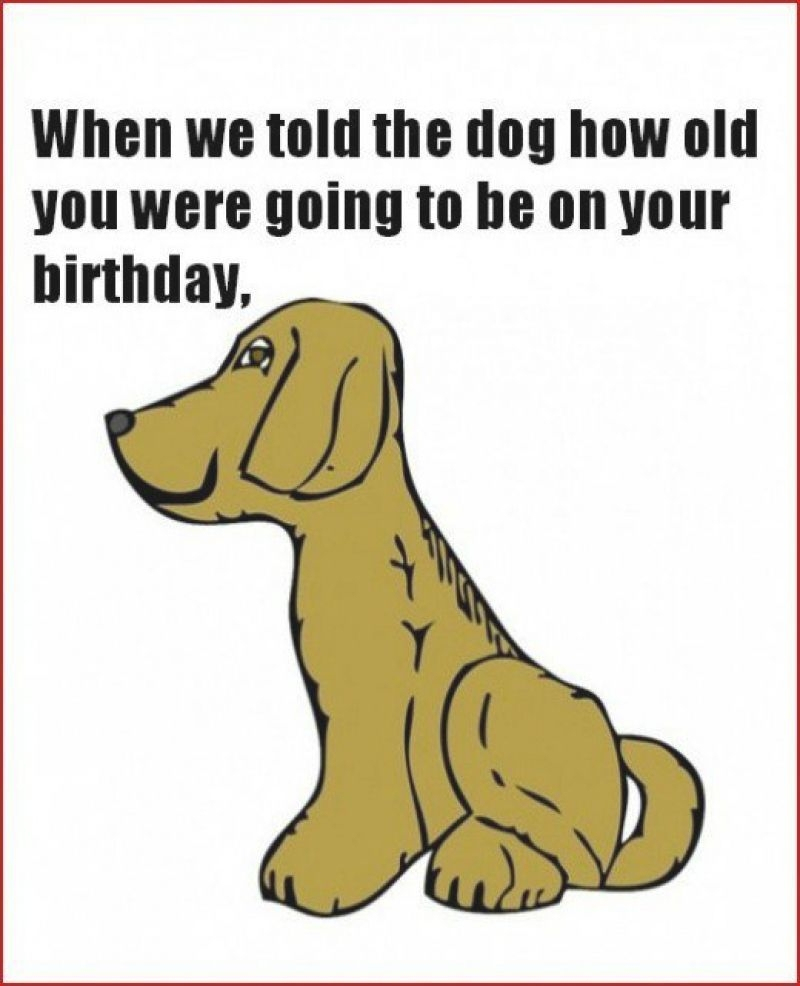 Free Printable Funny Birthday Cards For Adults - Printable Cards - Free Printable Funny Birthday Cards