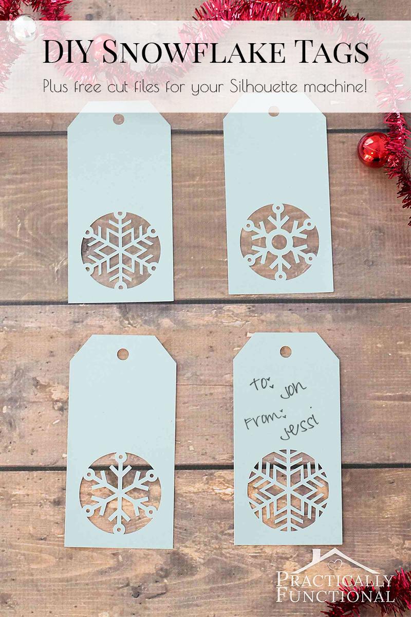 Free Printable Handmade Gift Tags - 16.20.kaartenstemp.nl • - Diy Gift Tags Free Printable