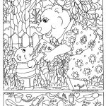 Free Printable Hidden Pictures For Kids At Allkidsnetwork   Free Printable Hidden Pictures For Kids