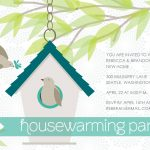 Free Printable Housewarming Invitations Cards   Joomlaexploit   Free Printable Housewarming Invitations Cards