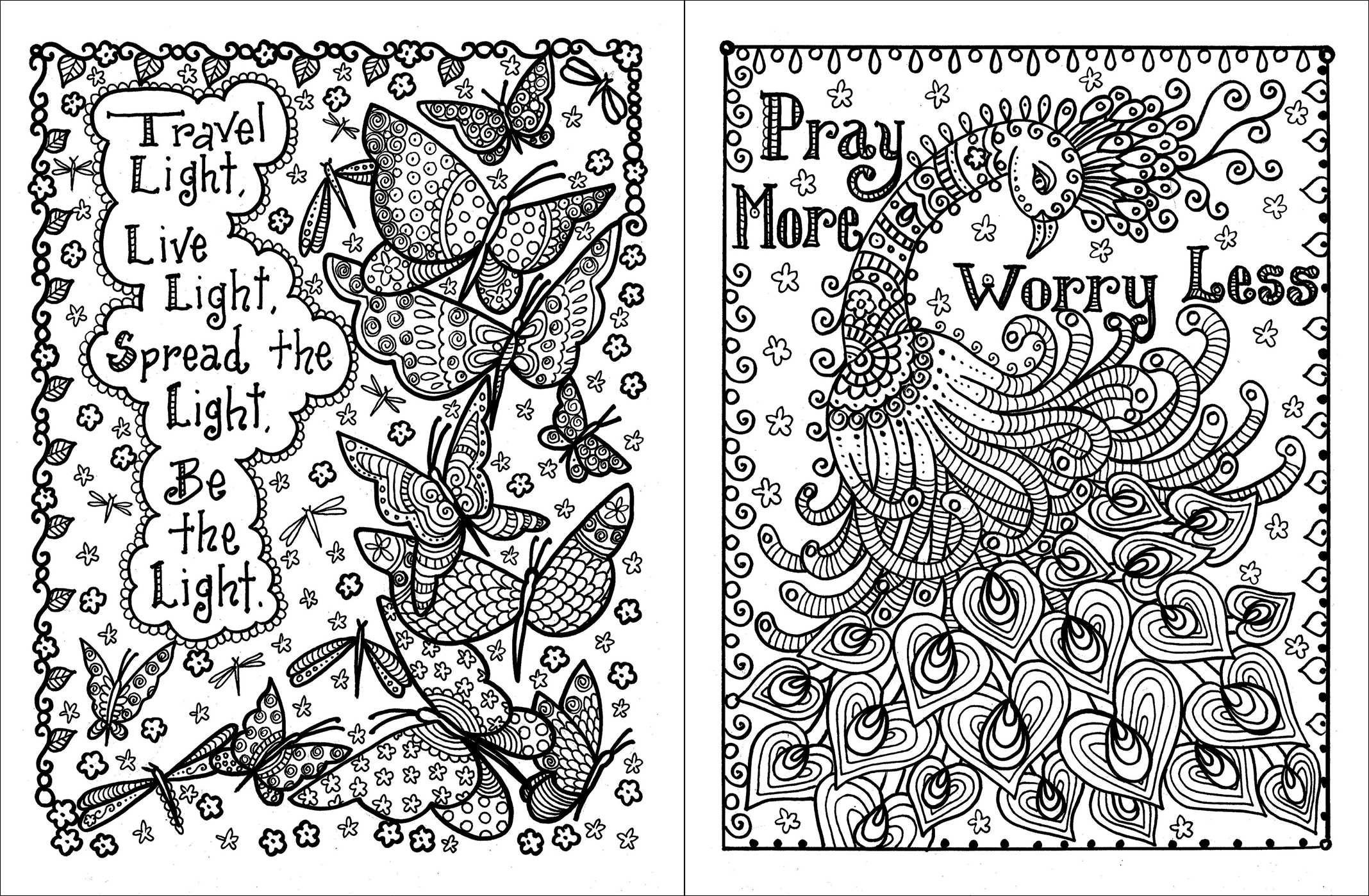 Free Printable Inspirational Coloring Pages Save Free Printable - Free Printable Inspirational Coloring Pages