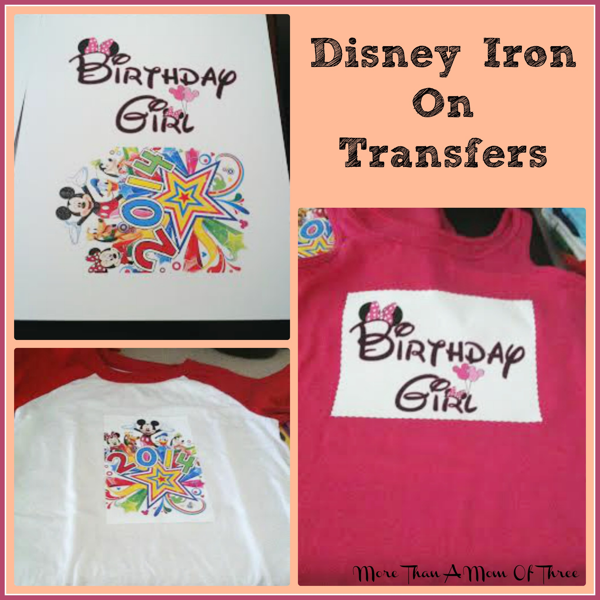 Free Printable Iron On Transfers For T Shirts – Scalsys - Free Printable Iron On Transfers For T Shirts