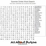 Free Printable Large Print Word Search Puzzles   Printable 360   Free Large Printable Word Searches