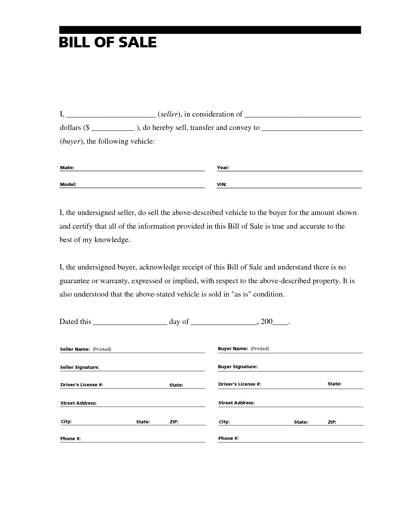 Free Printable Last Will And Testament Blank Forms Florida | Mbm Legal - Free Printable Will Forms