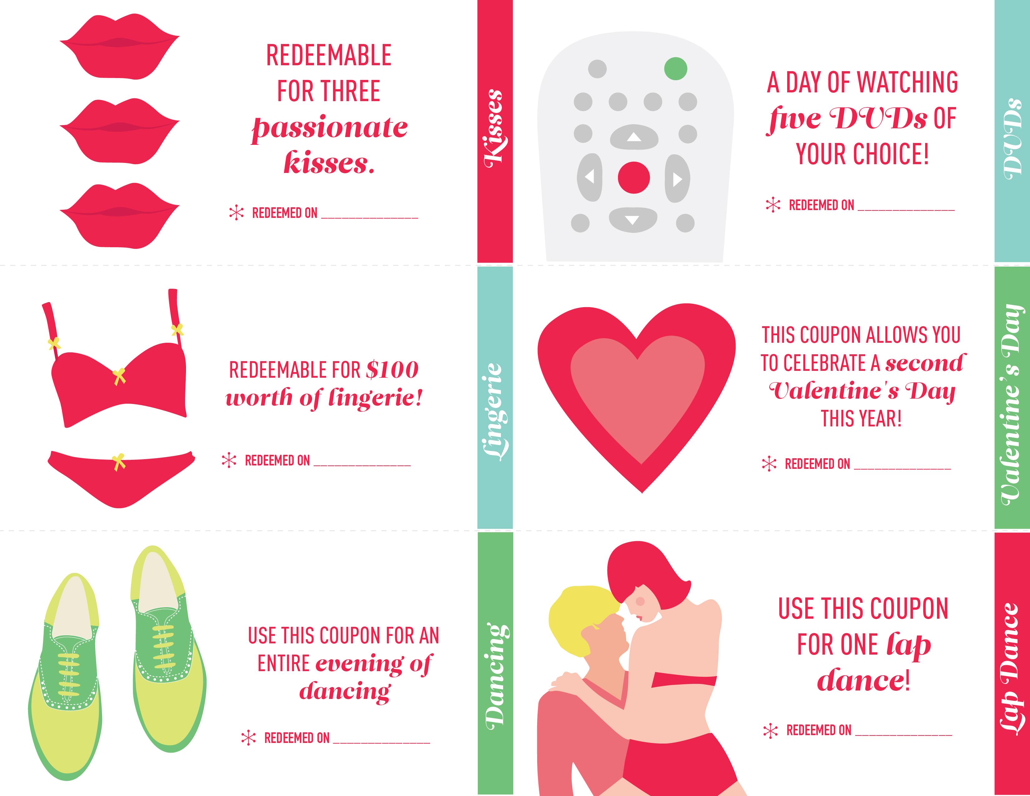 Free Printable Love Coupons For Husband : Ninja Restaurant Nyc Coupons - Free Printable Coupons For Husband