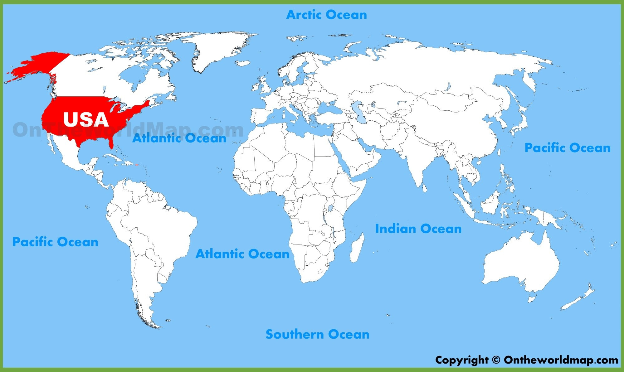 Free Printable Map Of Brazil Reference Usa Maps 3 - Free Printable Map Of Brazil