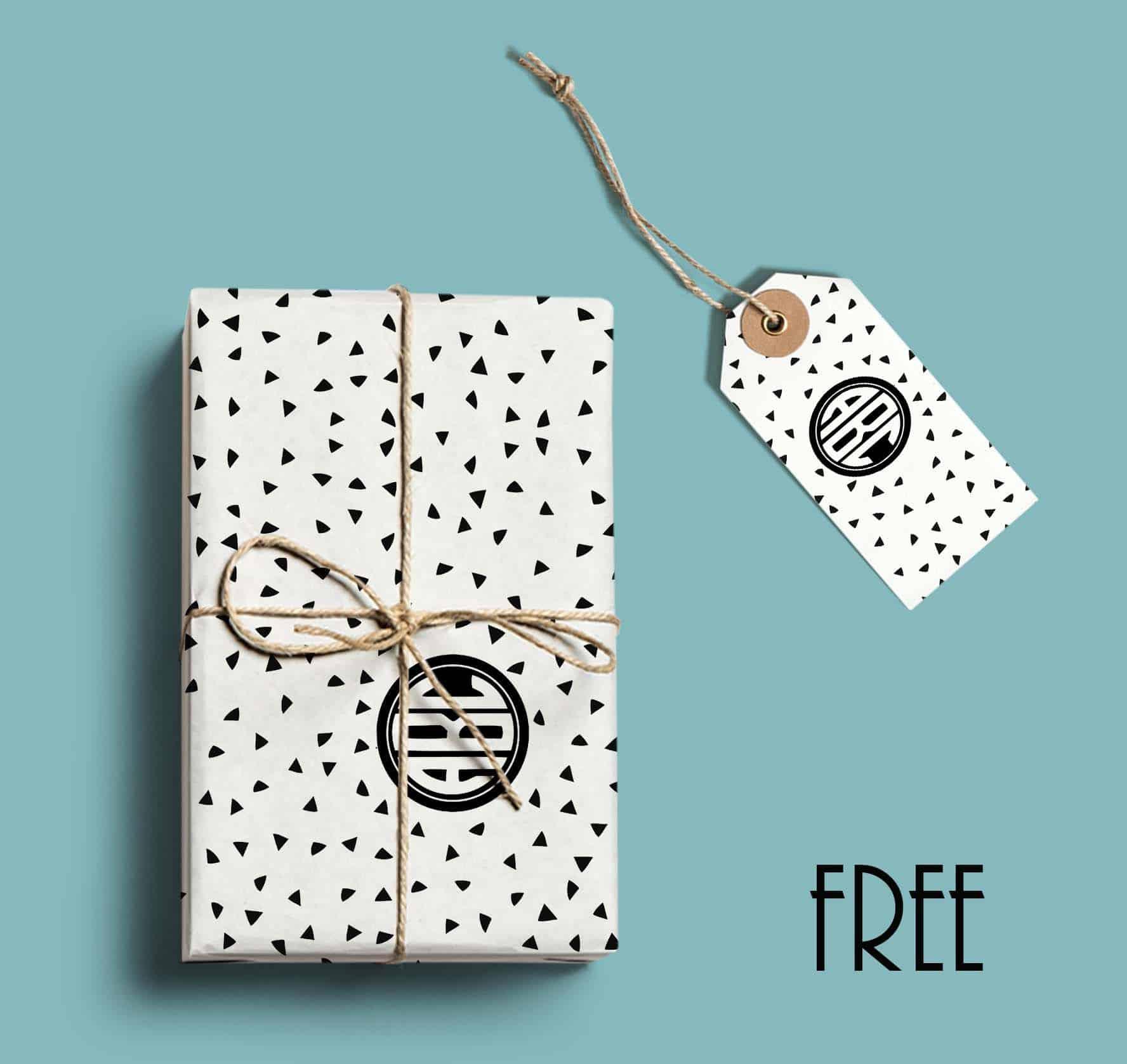 Free Printable Monogram Paper - Free Printable Monogram