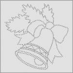 Free Printable Paper Pricking Patterns | Free Printable   Free Printable Paper Pricking Patterns