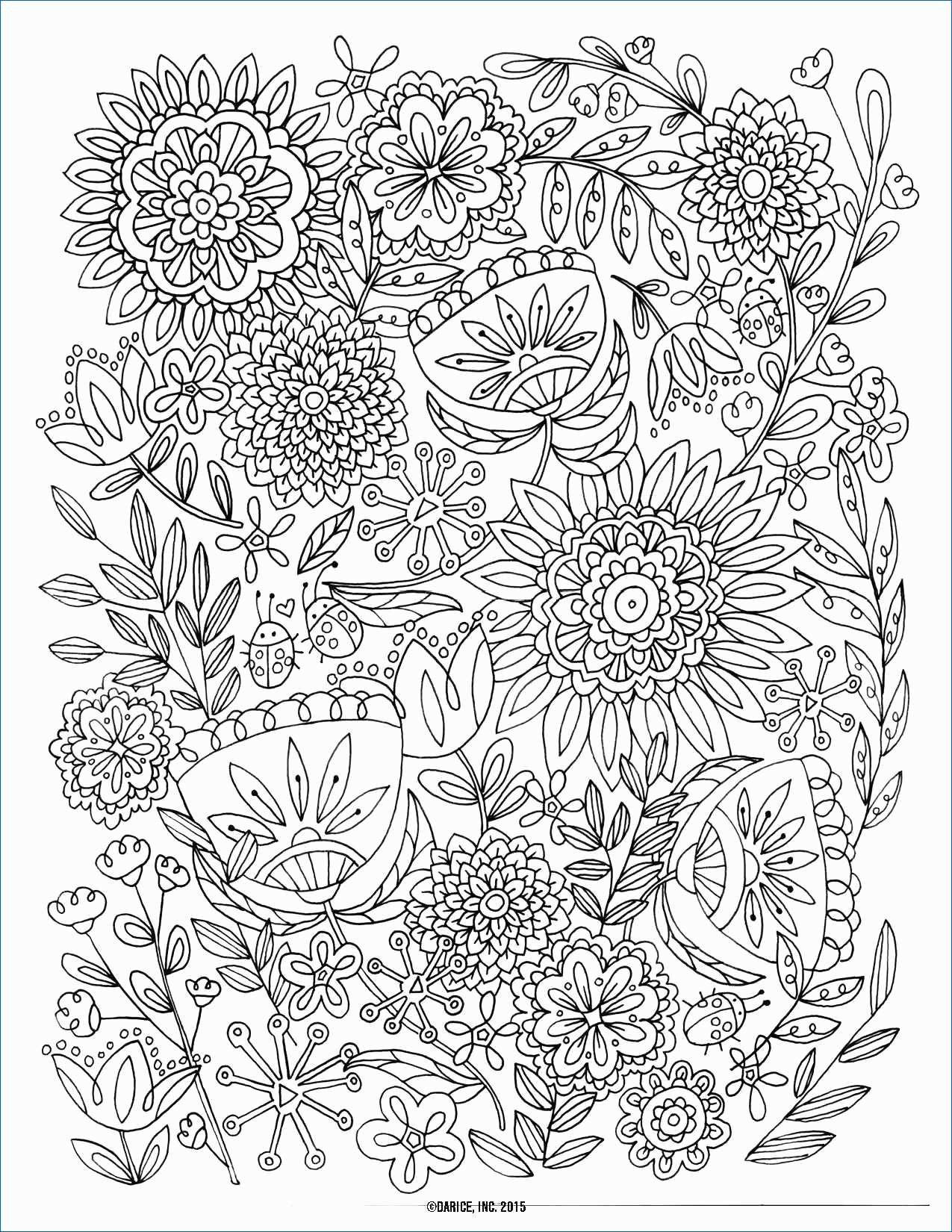 Free Printable Quilting Stencils – Fly-Bies.se - Free Printable Quilting Stencils