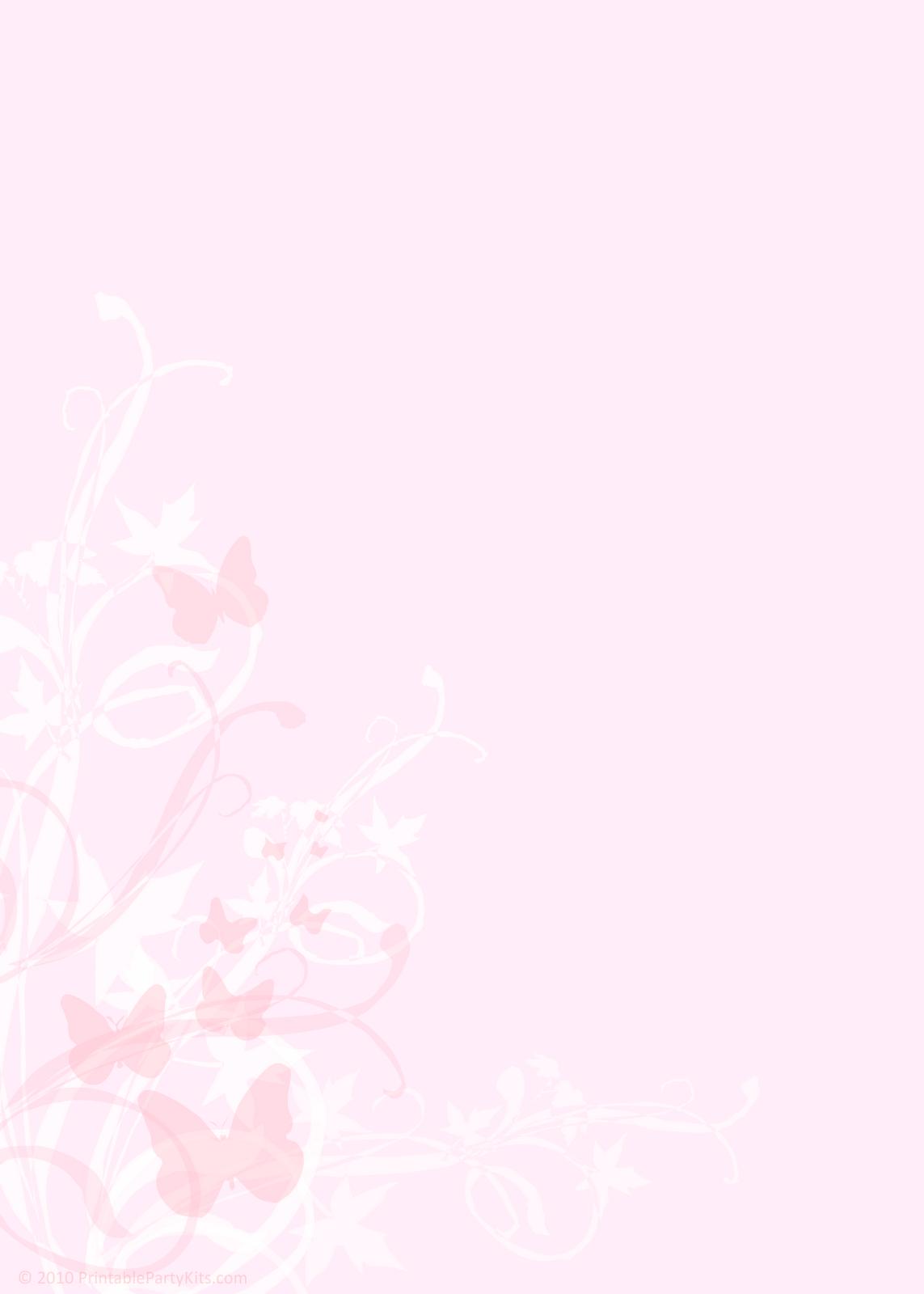 Free Printable Quinceanera Invitation Templates | Diy's | Pinterest - Free Printable Quinceanera Invitations