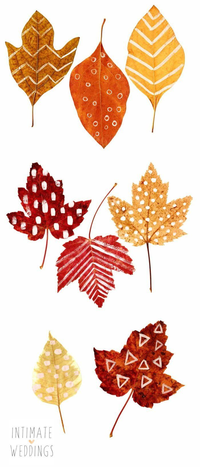 Free Printable Red Leaves - 18.19.internist-Dr-Horn.de • - Free Printable Leaves