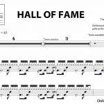 Free Printable Sheet Music For Drums | Download Them Or Print   Free Printable Drum Sheet Music
