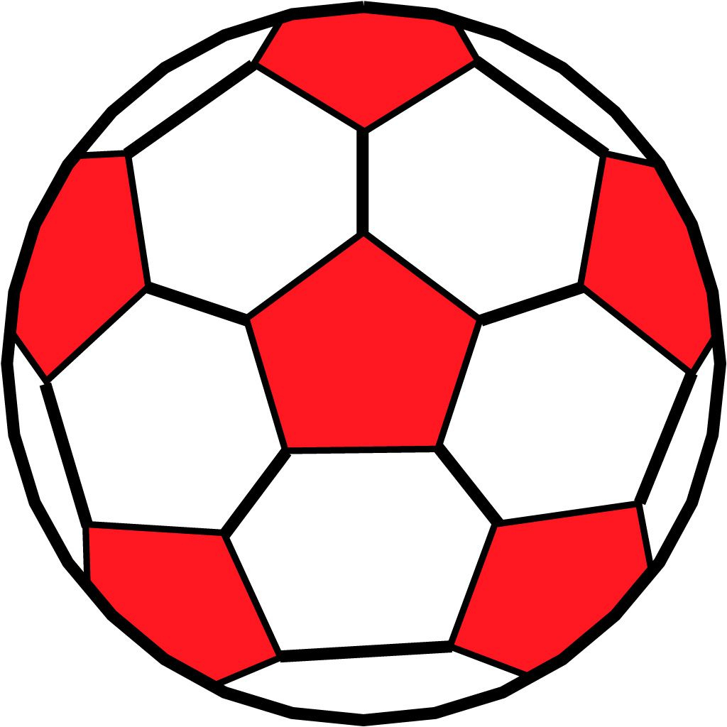 """Free Printable Soccer Bookmarks   All Things """"soccer""""   Pinterest - Free Printable Sports Bookmarks"""