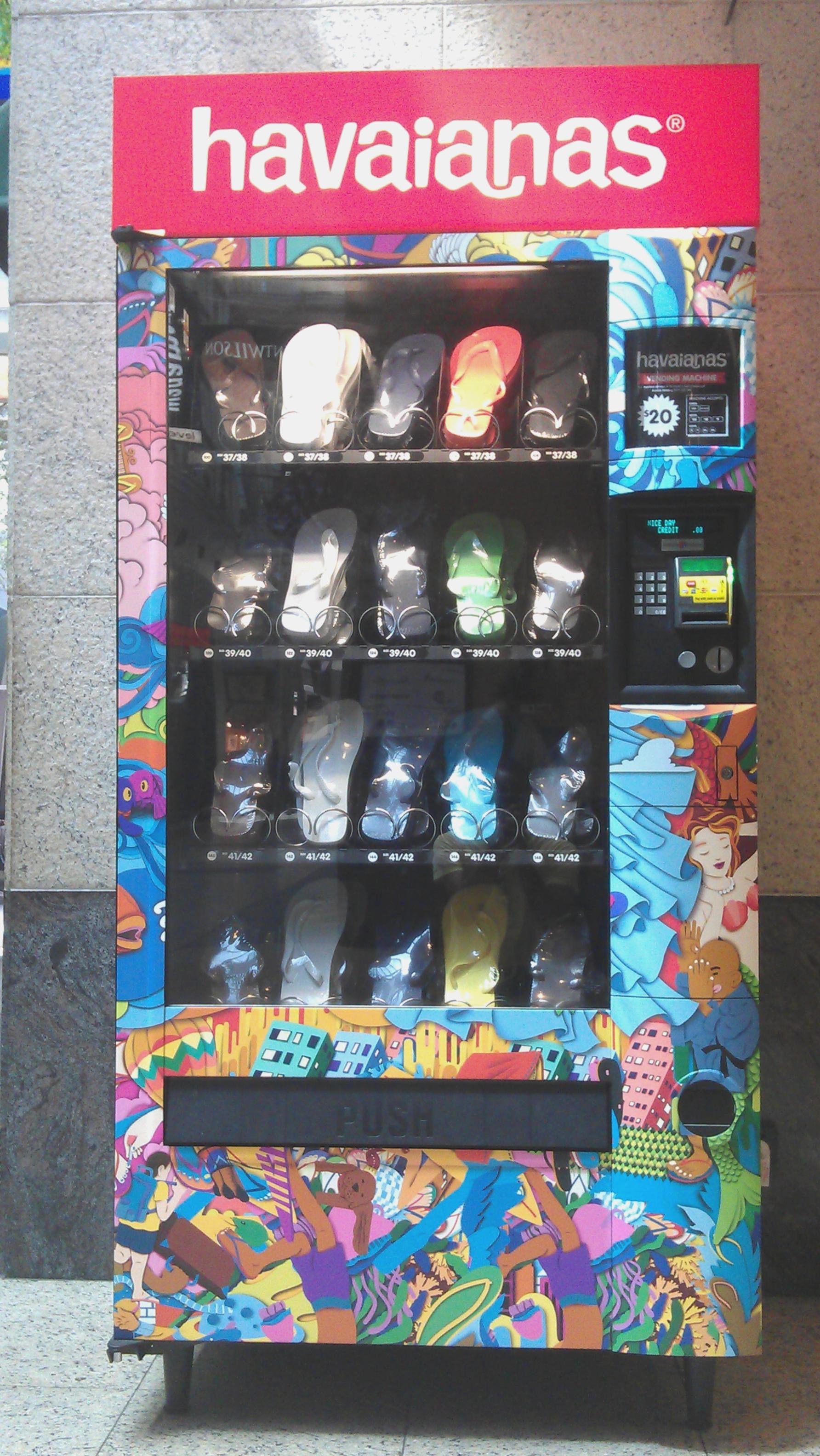 Free Printable Soda Machine Labels Vending Machine Labels Printable - Free Printable Vending Machine Labels