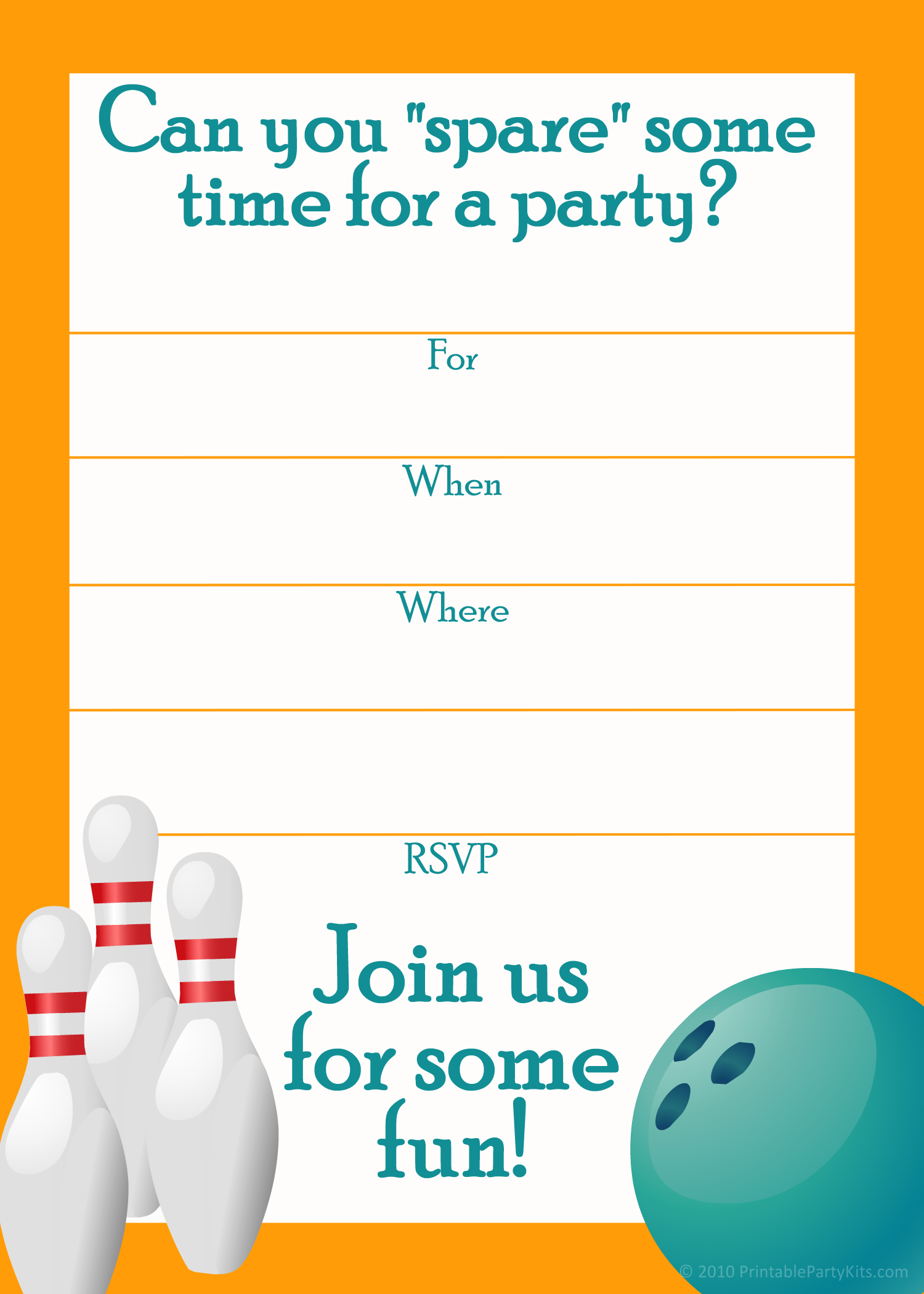 Free Printable Sports Birthday Party Invitations Templates | Party - Free Printable Sports Birthday Invitation Templates