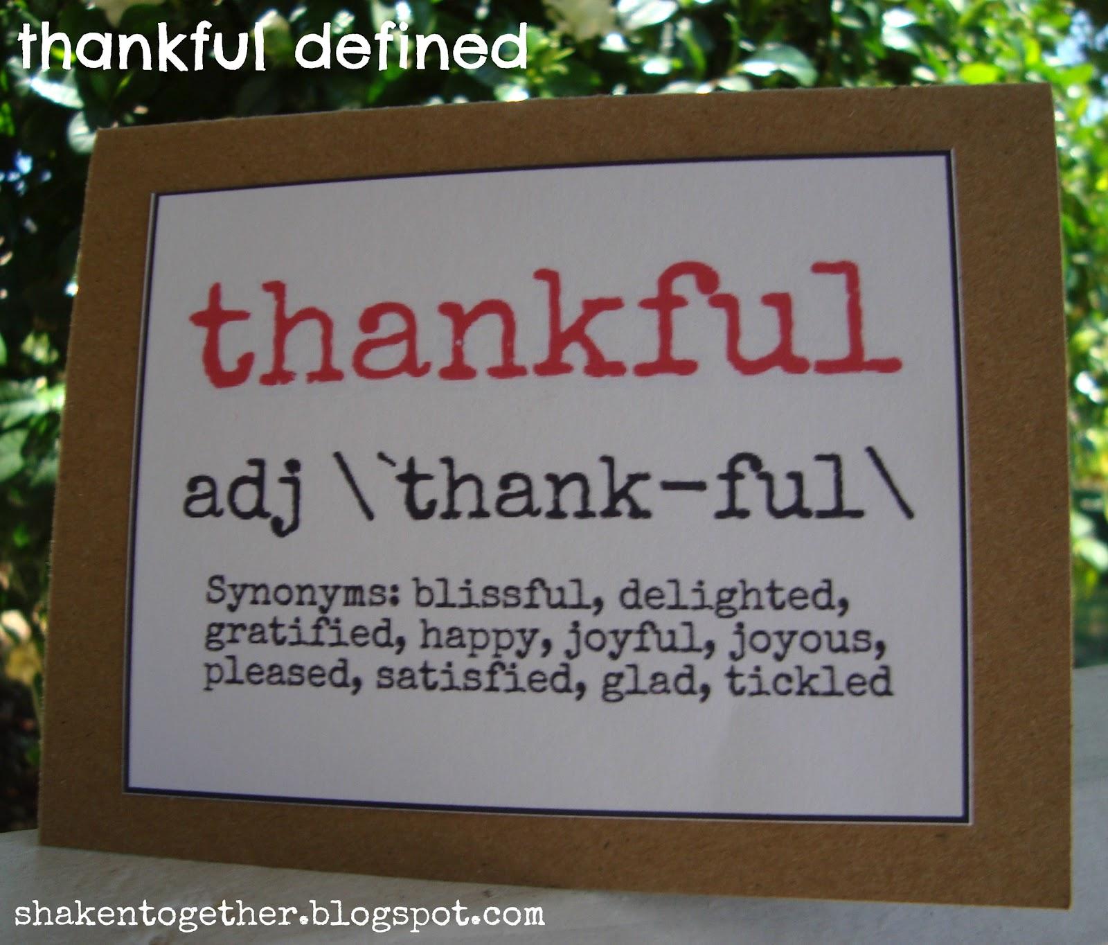 Free Printable Teacher Thank You Cards - Shaken Together - Free Printable Volunteer Thank You Cards