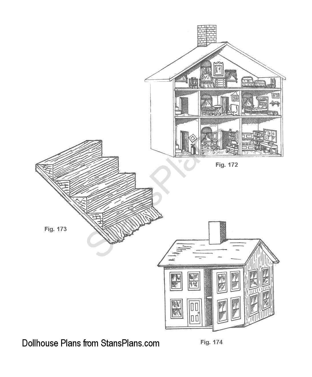 Free Printable Woodworking Plans - Uma Printable - Free Printable Woodworking Plans