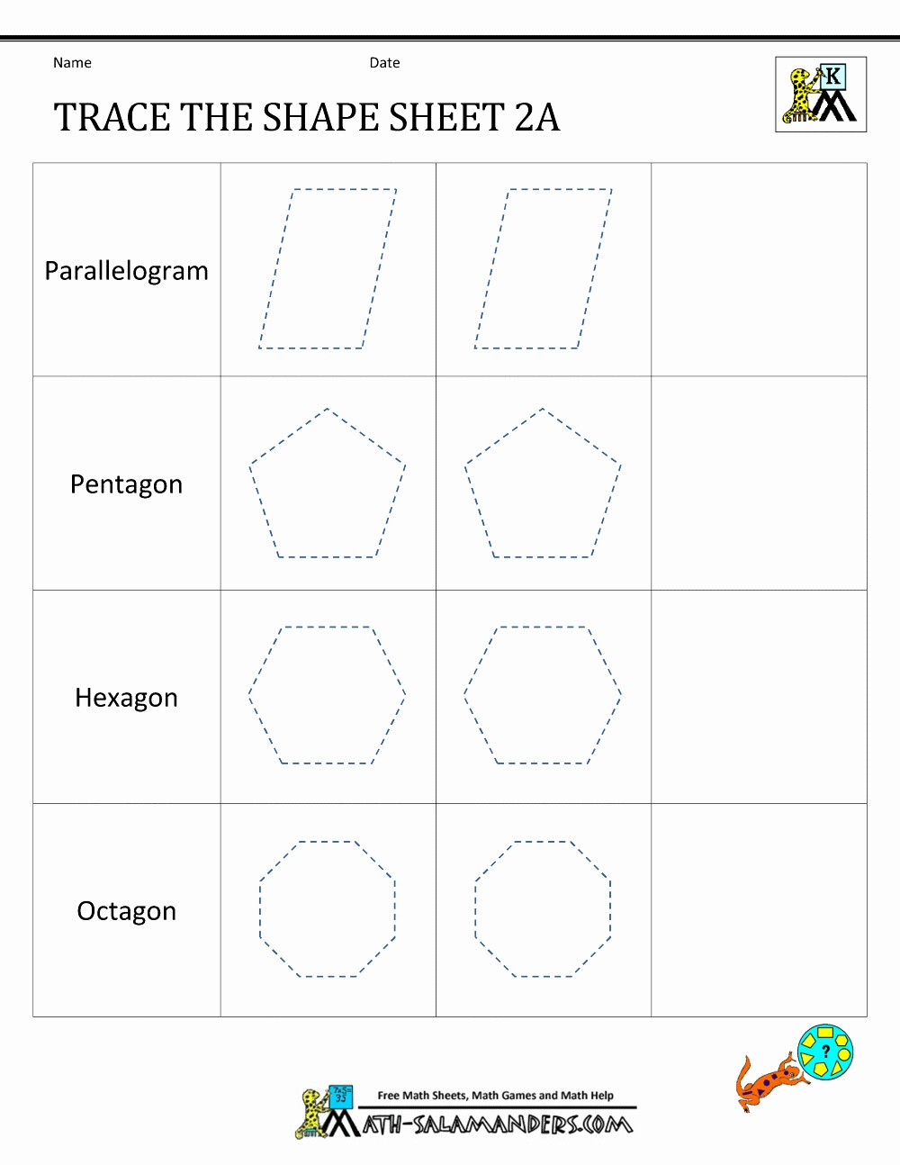 Free Printable Worksheets For Kindergarten Math Kindergarten - Free Printable Math Workbooks