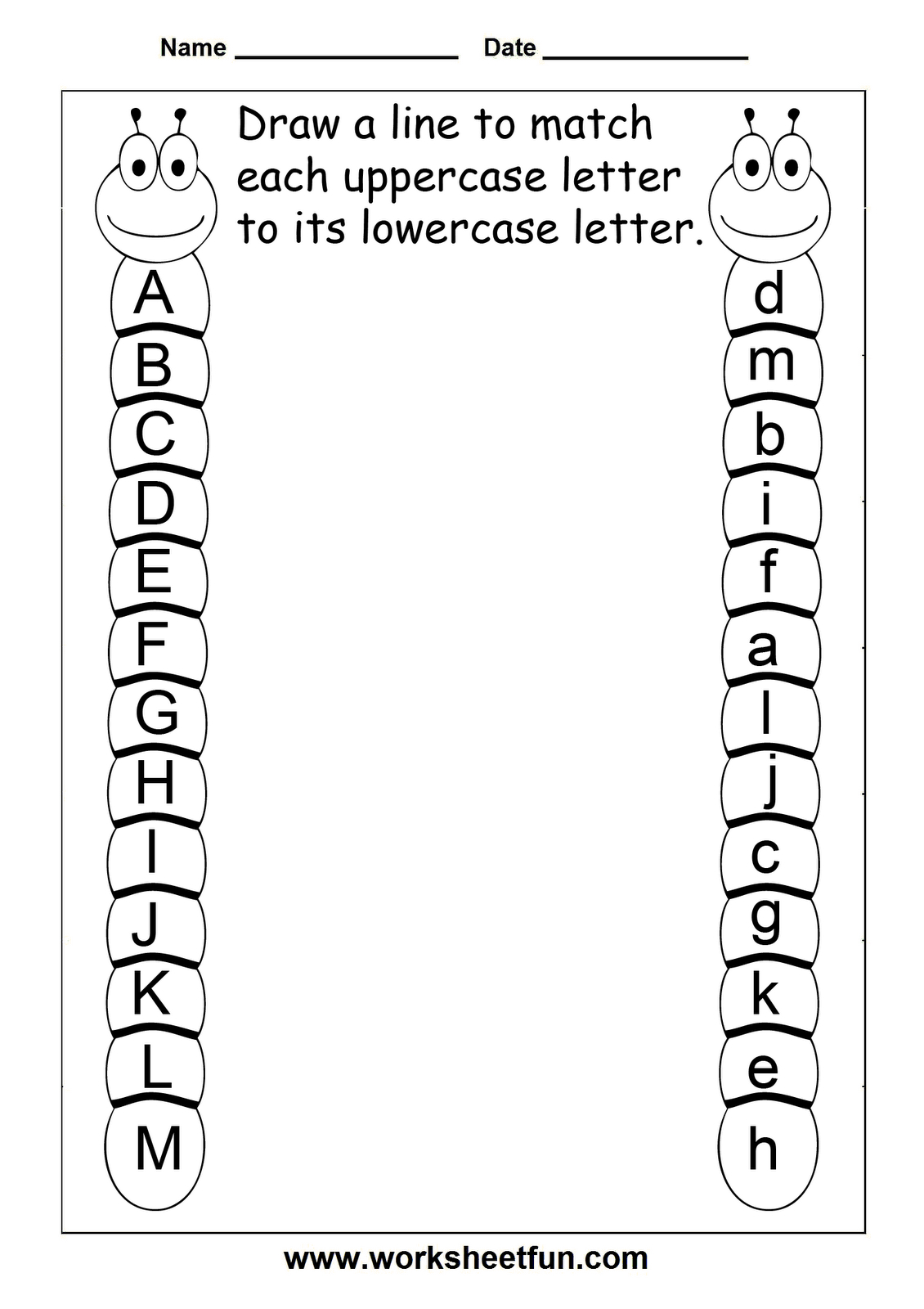 Free Printable Worksheets**** Prek-4Th Bunches Of Cute Stuff Love - Free Printable Worksheets On Africa