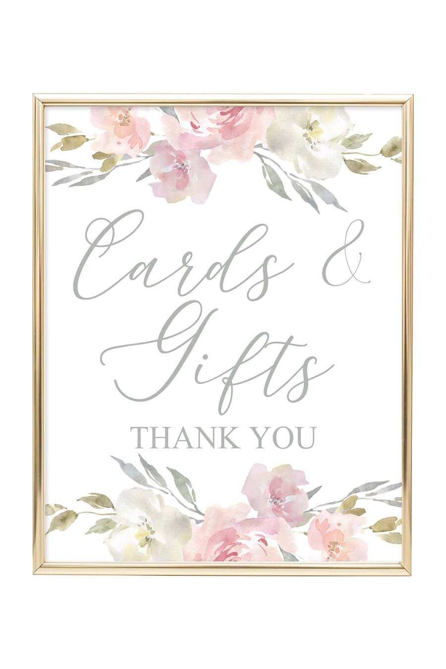 Free Printables - Download Over 700 Free Printable Files - Cards Sign Free Printable